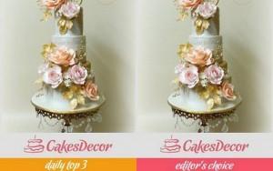 cakesdecor-anniversary-cake-by-rinku