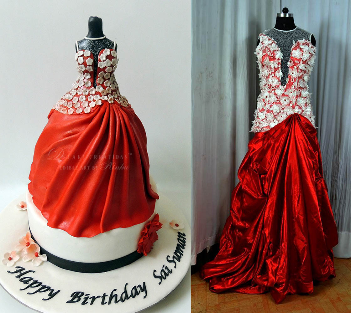 designer-wear-cake01