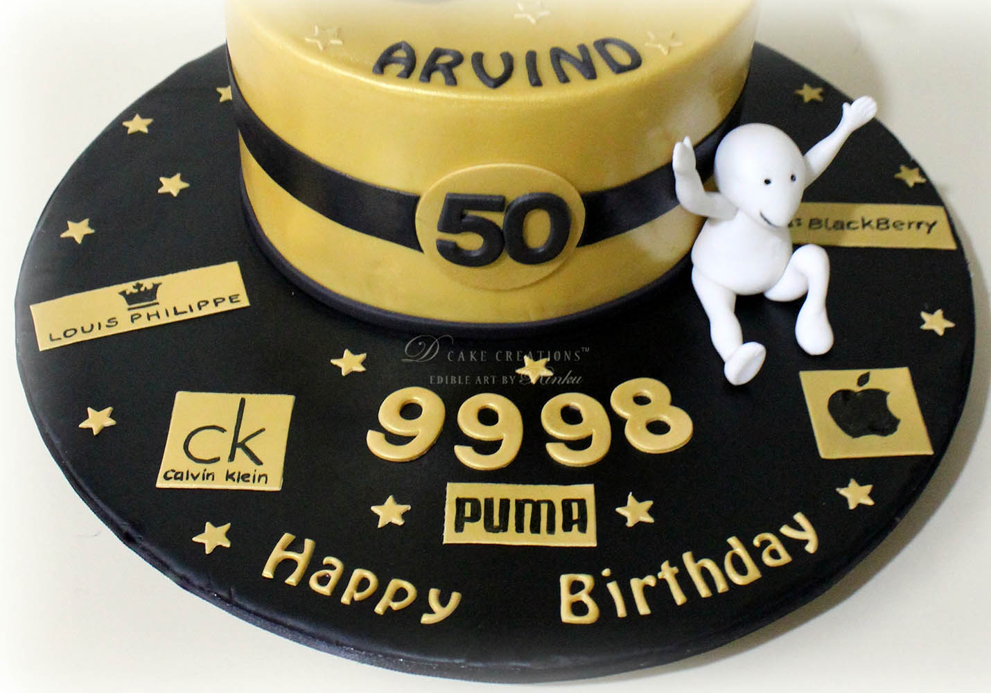 customised-50th-birthday-cake02