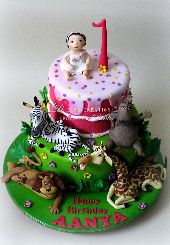 madagascar-theme-cake02