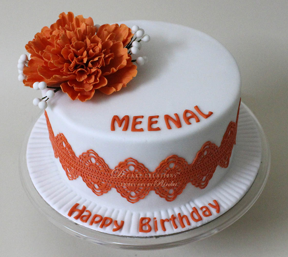 orange-peony-birthday-cake