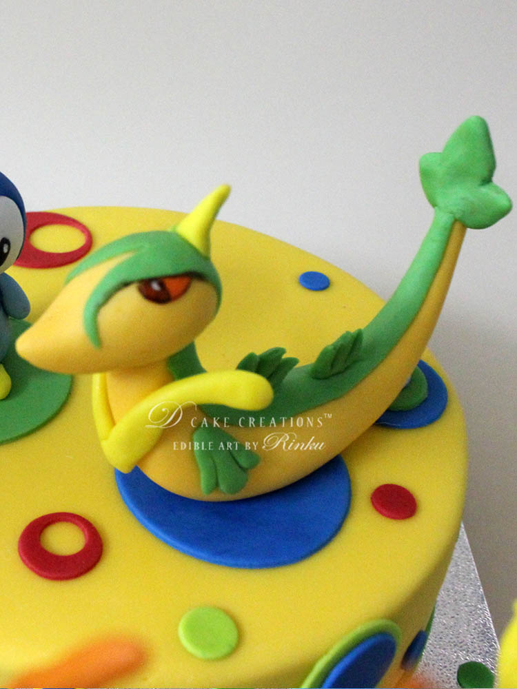 pokemon-birthday-cake09