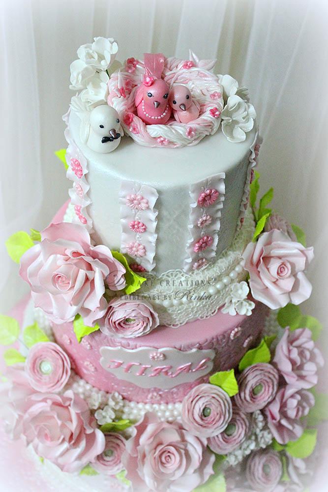 bird-nest-babyshower-cake05