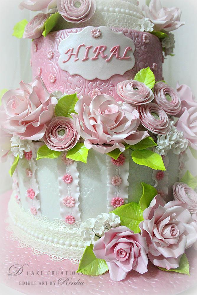 bird-nest-babyshower-cake07