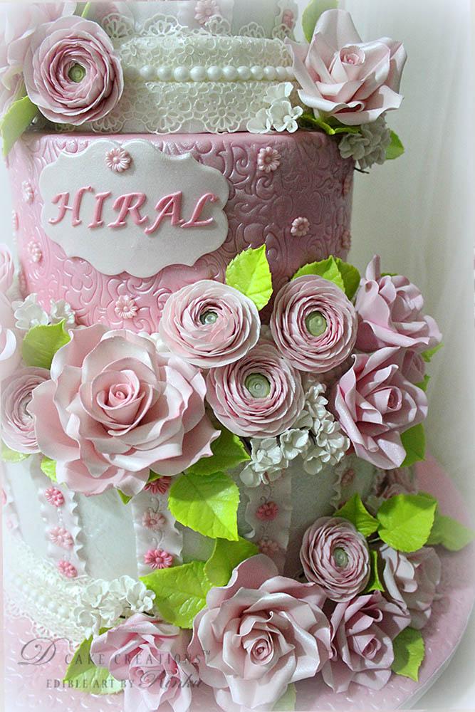 bird-nest-babyshower-cake08