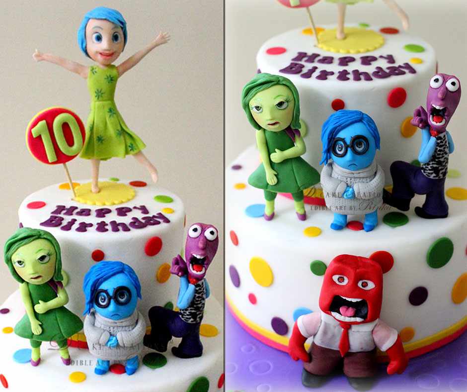 inside_out_movie_cake02