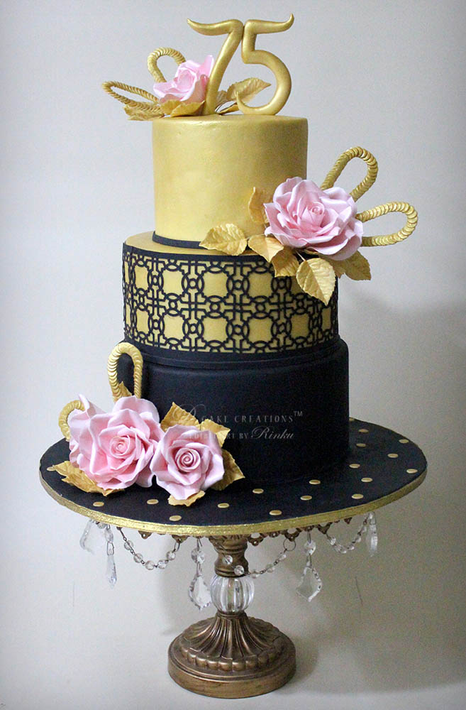 Milestone Archives D Cake Creations