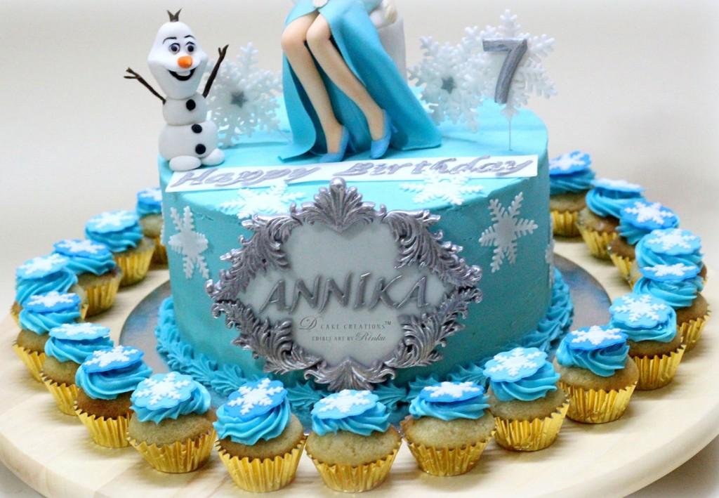 frozen_theme_annika_cake04